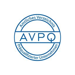 images/firmenhistorie/avpq-zertifizierung.png