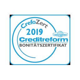 images/firmenhistorie/crefozert-zertifizierung.png
